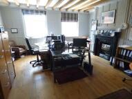 property to rent in Tarrant Street, Arundel