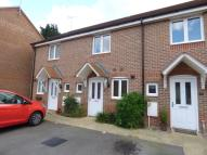 2 bed Terraced property in The Limes, Rustington