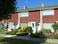 Terraced house to rent in Seaview Gardens...