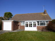 2 bedroom Detached Bungalow for sale in Ingram Close, Rustington