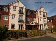 Apartment for sale in Pegasus Court, Rustington