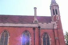 Chapel 2