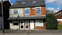 property to rent in High Street, Kingswinford, West Midlands, DY6
