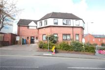 property for sale in Coventry Street, Kidderminster, Worcestershire, DY10