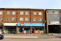 property for sale in Coventry Road, Sheldon, Birmingham, West Midlands, B26
