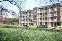 Flat for sale in Nonington