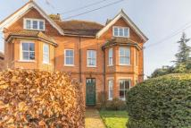 4 bed semi detached property in Barham, CT4 6PP