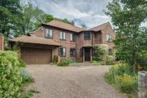 3 bedroom Detached property for sale in Canterbury
