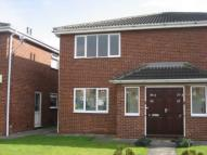 2 bed Flat to rent in Stoops Lane, Doncaster