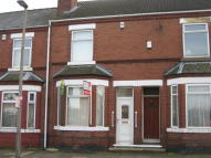 2 bed Terraced home in Florence Avenue, Balby