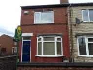 2 bedroom End of Terrace property in Burton Avenue, Balby...
