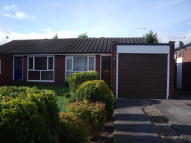 Semi-Detached Bungalow in Lindsey Close, Bessacarr