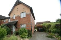 End of Terrace property to rent in Shining Cliff Court...