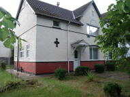 3 bedroom semi detached home to rent in Rose Hill, Cantley...