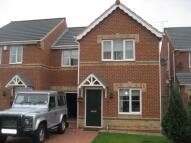 Detached property to rent in Queens Park, Edlington...