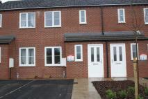 2 bedroom new development in Stayers Road, Bessacarr