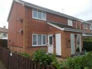 Ground Flat to rent in Langthwaite Lane...