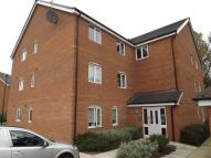 2 bedroom Apartment to rent in Goodison Walk, Cantley