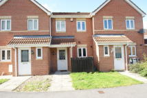 2 bed new development to rent in Reeves Way, Armthorpe