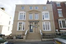 property for sale in Crescent Place, Whitby