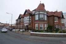 property for sale in Crescent Avenue, Whitby