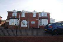 property for sale in Upgang Lane, Whitby