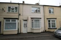 2 bedroom Terraced property for sale in Union  Street...