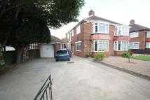 semi detached house for sale in Mandale Rd, Acklam