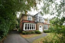 5 bed semi detached house for sale in The Grove, Marton
