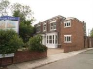 1 bed Flat in Norton Road...