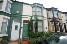 2 bedroom Terraced home for sale in Belhaven Road...