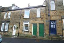 Cottage to rent in Church Street, Castleton