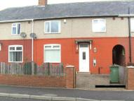 Terraced property to rent in Briar Road...