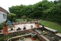 2 bed Detached Bungalow for sale in Main Street, Buckton