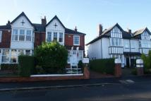 4 bedroom semi detached property in Marton Avenue...