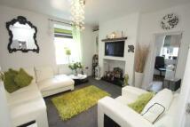 7 bedroom semi detached home in Goathland