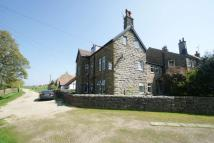 property for sale in Goathland