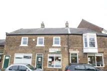 Flat to rent in High Street, Great Ayton