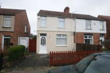 3 bed semi detached home to rent in Imperial Crescent, Norton