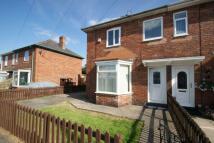 3 bedroom semi detached house to rent in Surrey Terrace...
