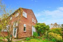 property to rent in Offas Way, Wheathampstead, Hertfordshire