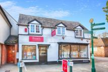 property to rent in High Street, Wheathampstead, Hertfordshire