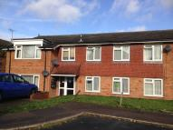 property to rent in Garrard Way