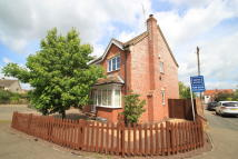 5 bed Detached house in Isleham, Ely...