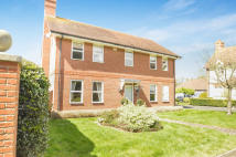 5 bed Detached home in Argent Place, Newmarket