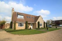 4 bed Detached property in Isleham, Ely...