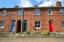 3 bed Terraced property for sale in Clare, Sudbury, Suffolk