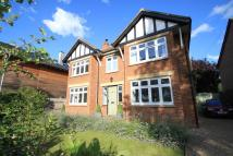 4 bed Detached property for sale in Newmarket, Suffolk