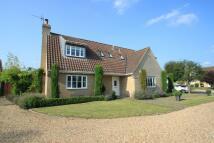 4 bedroom Detached property for sale in Isleham, Ely...