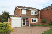 3 bed Detached house to rent in St Johns Avenue...